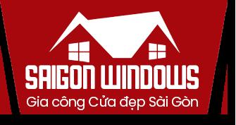 Mẫu website cửa nhôm kính cao cấp đẹp chuẩn seo
